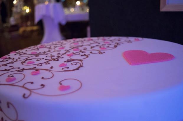 OL_Hochzeitsmesse-47