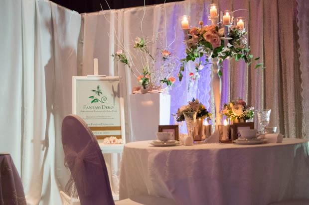 OL_Hochzeitsmesse-61