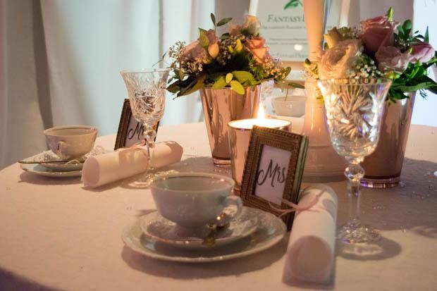 OL_Hochzeitsmesse-65