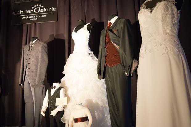 OL_Hochzeitsmesse-68
