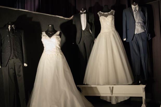 OL_Hochzeitsmesse-71