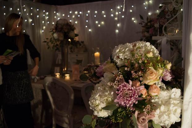 OL_Hochzeitsmesse-74