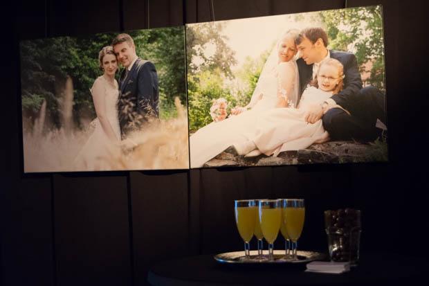 OL_Hochzeitsmesse-84