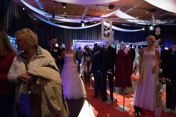 OL_Hochzeitsmesse-86
