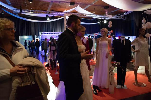 OL_Hochzeitsmesse-87
