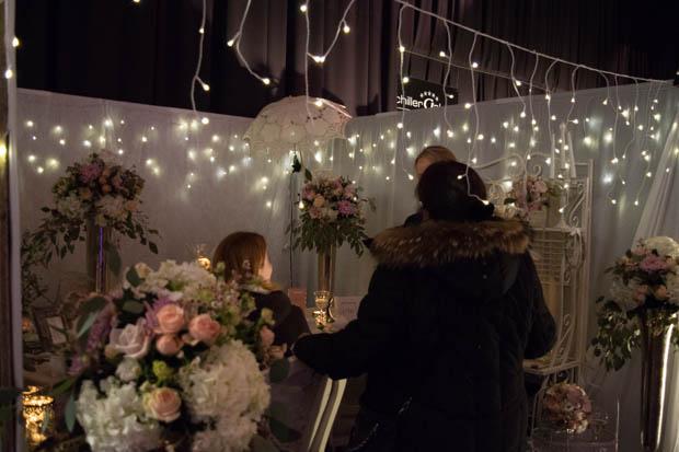 OL_Hochzeitsmesse-88
