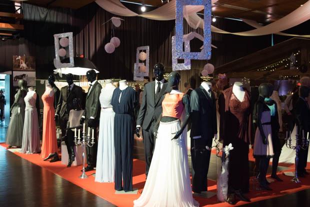 OL_Hochzeitsmesse