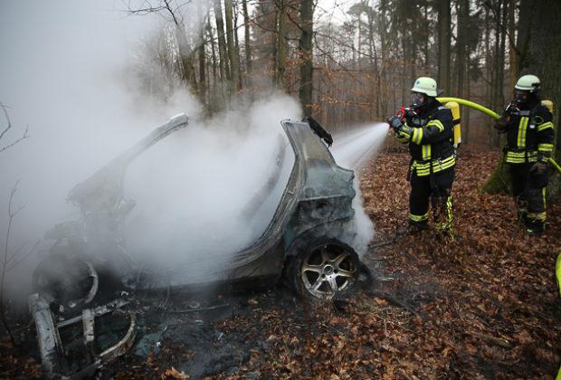 ol-autobrand-1702-2