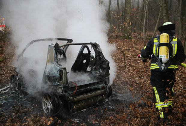 ol-autobrand-1702-4