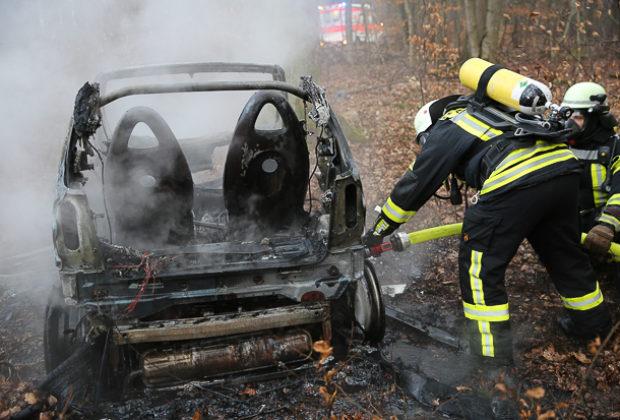 ol-autobrand-1702-5