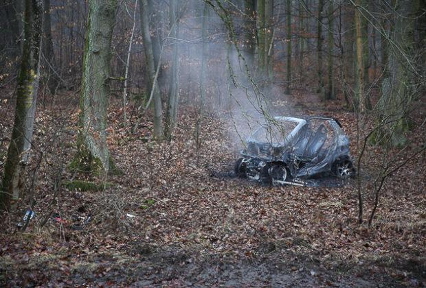 ol-autobrand-1702-8