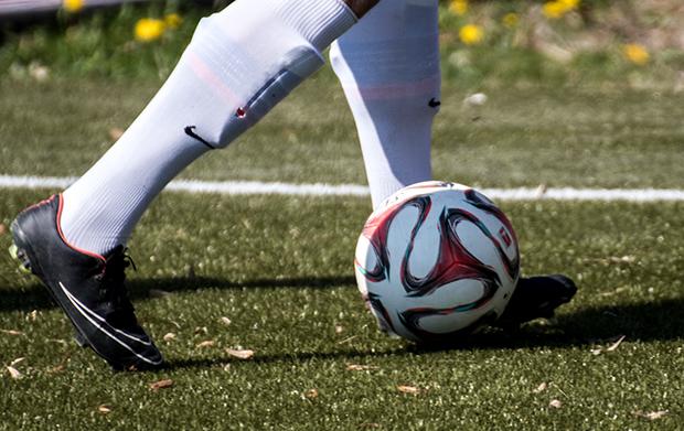 Mit Link zur AnmeldungFussballkreis Alsfeld bietet Trainer-C-Lizenz-Ausbildung an - Oberhessen-live