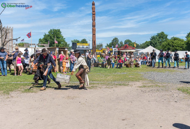 20170611_Lingelcreek_Countryfest-10