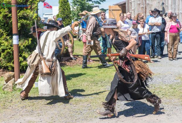 20170611_Lingelcreek_Countryfest-11