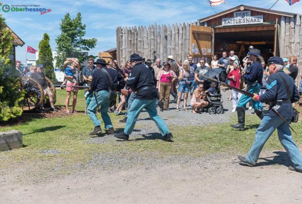 20170611_Lingelcreek_Countryfest-14
