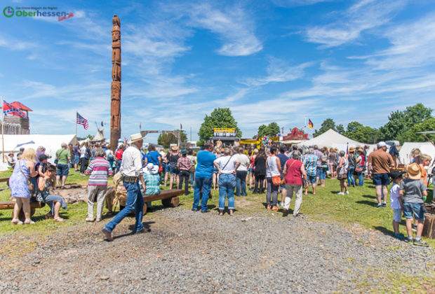 20170611_Lingelcreek_Countryfest-24