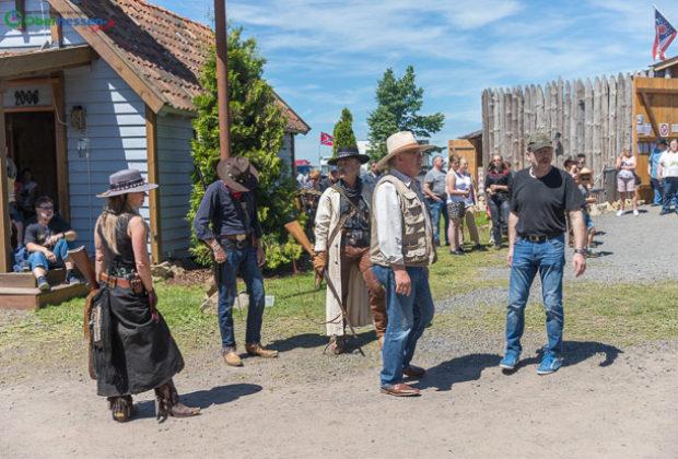 20170611_Lingelcreek_Countryfest-8