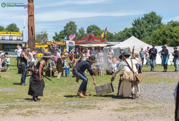 20170611_Lingelcreek_Countryfest-9