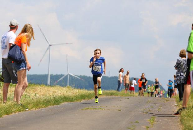 OL_Windmühlenlauf 2017 (2 von 234)