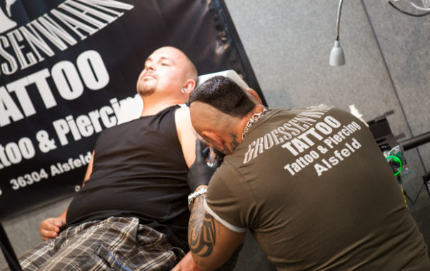 ol-tattoo-convention-2017-32