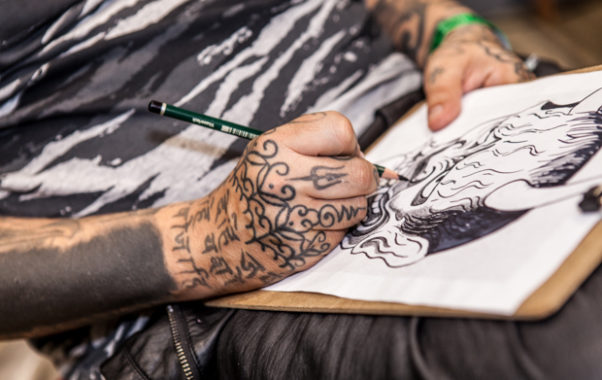 ol-tattoo-convention-2017-41