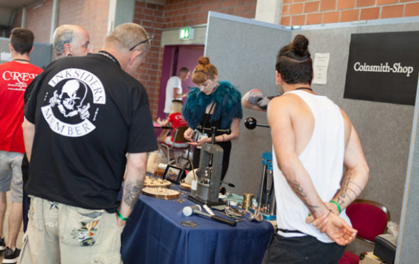 ol-tattoo-convention-2017-46