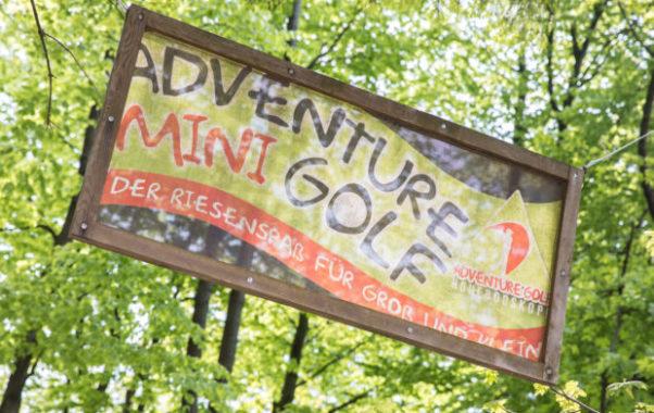 Erlebnisberg Hoherodskopf Adventure Minigolf-1338