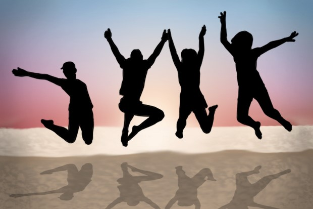 Freundschaft Ist Für Menschen Wie Luft Zum Atmen Oberhessen Live