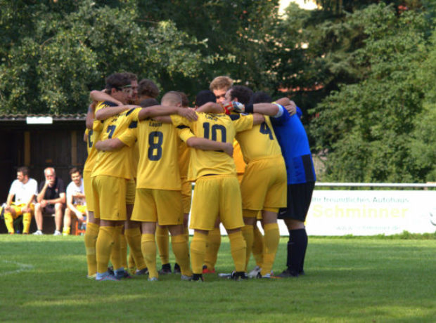 2017-08-27-Fussball-Hattendorf-Queckborn (1)