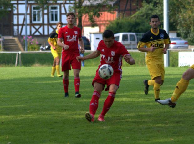 2017-08-27-Fussball-Hattendorf-Queckborn (10)