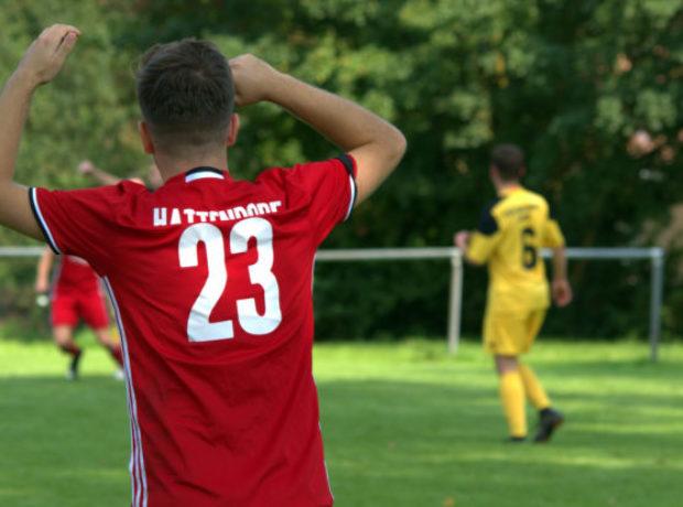 2017-08-27-Fussball-Hattendorf-Queckborn (11)