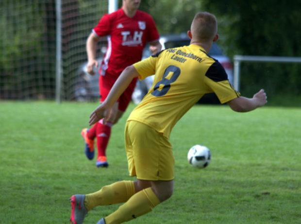 2017-08-27-Fussball-Hattendorf-Queckborn (14)
