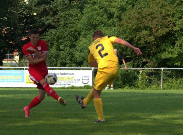 2017-08-27-Fussball-Hattendorf-Queckborn (4)