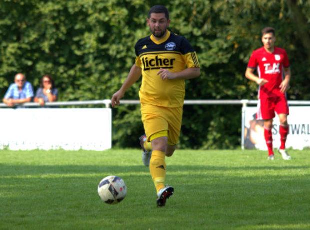 2017-08-27-Fussball-Hattendorf-Queckborn (5)