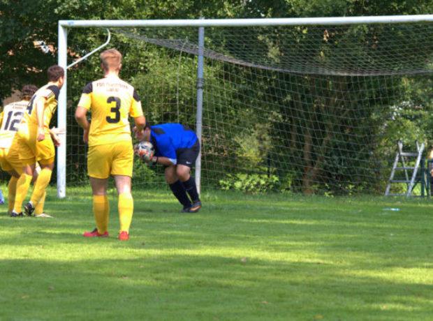 2017-08-27-Fussball-Hattendorf-Queckborn (6)