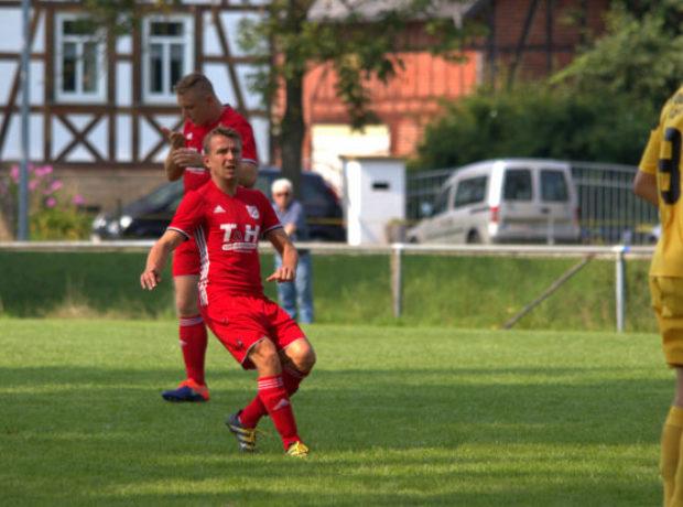 2017-08-27-Fussball-Hattendorf-Queckborn (7)