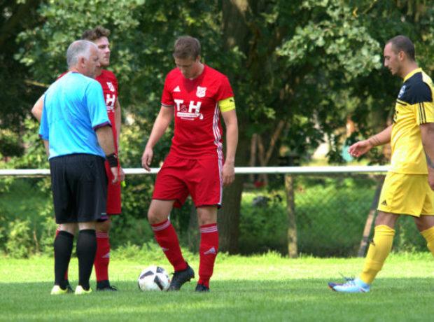 2017-08-27-Fussball-Hattendorf-Queckborn (9)
