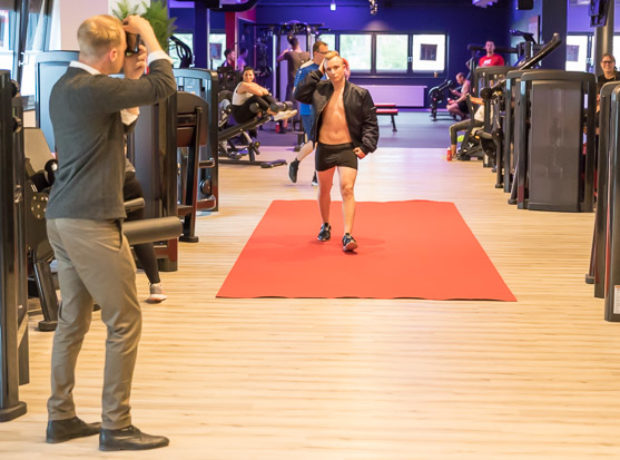 20170907_campuscasting-cleverfit-11