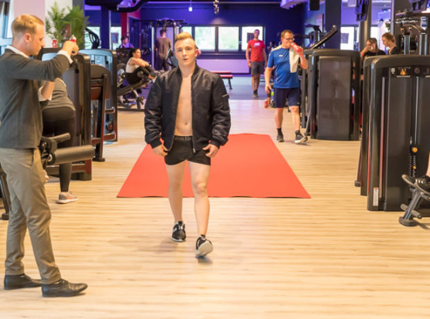 20170907_campuscasting-cleverfit-12