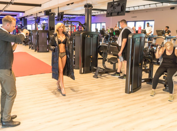 20170907_campuscasting-cleverfit-13