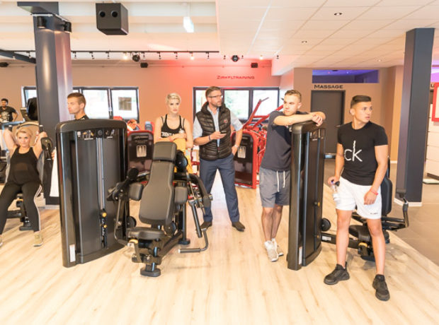 20170907_campuscasting-cleverfit-15
