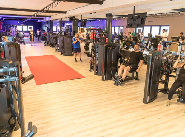 20170907_campuscasting-cleverfit-17