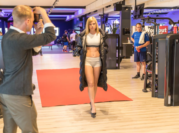 20170907_campuscasting-cleverfit-18