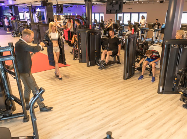 20170907_campuscasting-cleverfit-19
