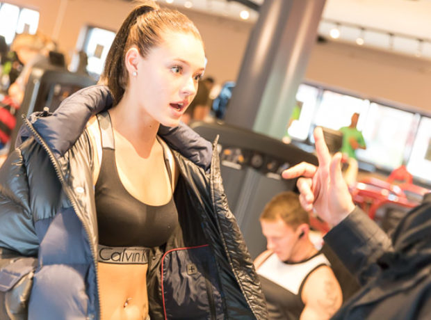 20170907_campuscasting-cleverfit-23