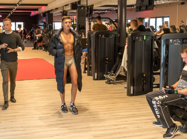20170907_campuscasting-cleverfit-27