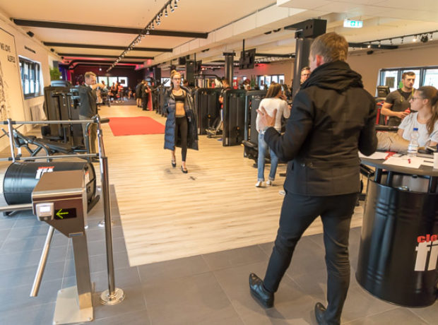 20170907_campuscasting-cleverfit-28