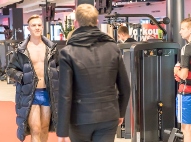 20170907_campuscasting-cleverfit-31