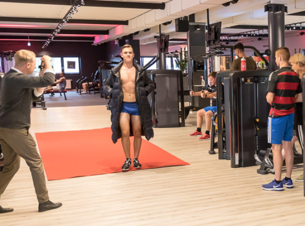 20170907_campuscasting-cleverfit-32