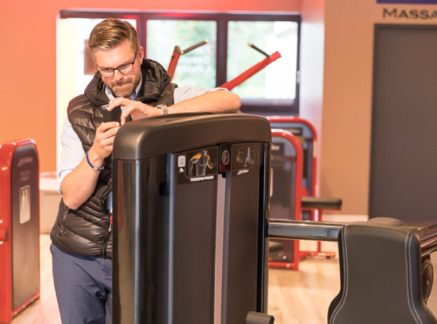 20170907_campuscasting-cleverfit-34